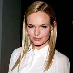 Kate Bosworth hair - Google Search