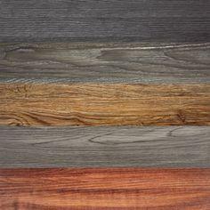 Costco: G.E.F. Collection® Floating Vinyl Flooring