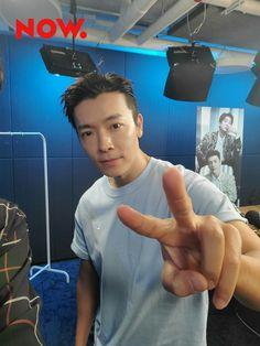 Lee Donghae, Eunhyuk, Super Junior Donghae, Twitter, Kpop, Shit Happens