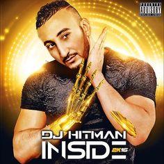 Dj Hitman - Inside 2k16 (2016) - http://cpasbien.pl/dj-hitman-inside-2k16-2016/