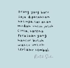 Text Quotes, Mood Quotes, Qoutes, Quotes Galau, Healing Words, Quotes Indonesia, Quote Aesthetic, Captions, Poetry