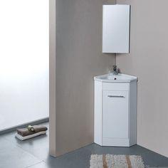 Corner Vanity Basin & Unit Corner Vanity, Basin Unit, Vanity Basin, Bathroom Furniture, Filing Cabinet, Sweet Home, Sink, The Unit, Toilets