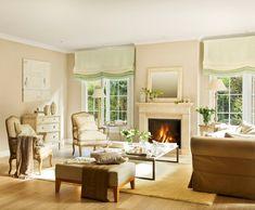 50 trucos fáciles para ahorrar en casa · ElMueble.com · Ahorro