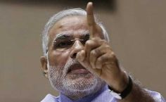 PM Modi's Push Against Pak Has A Role For Himalayan Rivers: Foreign Media