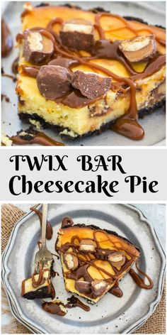 Bar Cheesecake Pie Twix Bar Cheesecake Pie recipe from Bar (disambiguation) A bar is a retail establishment that serves alcoholic beverages; also the counter at which drinks are served. Bar or BAR may also refer to: Fun Easy Recipes, Best Dessert Recipes, Candy Recipes, Popular Recipes, Fun Desserts, Delicious Desserts, Cheesecake Pie, Cheesecake Recipes, Pie Recipes