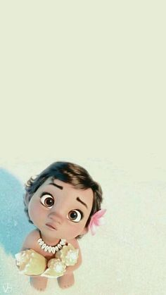Wall paper phone disney rapunzel wallpapers 57 ideas for 2019 Wall paper phone disney rapunzel wallpapers 57 ideas for 2019 Cartoon Wallpaper Iphone, Disney Phone Wallpaper, Cute Wallpaper Backgrounds, Tumblr Wallpaper, Moana Wallpaper Iphone, Ariel Wallpaper, Mobile Wallpaper, Joker Wallpapers, Cute Cartoon Wallpapers