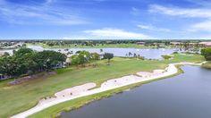 Diamond Head Golf Course Palm Beach Gardens, FL ♔ pinned by http://www.waterfront-properties.com