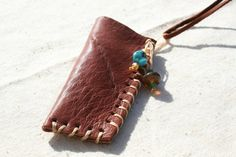 leather-pouch-small-medicine-bag-hand-stitched-sof--UDU2Ny02MjE4My4yODczMzk=.jpg 567×378 pixels