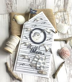 Diy And Crafts, Paper Crafts, Rose Care, Scrapbook Sketches, Our Body, Scrapbooking, Paper Art, Stampin Up, Card Making