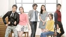 Rosy Lovers 18 Español 100% Can a mistake change your life for the better? Park Cha Dol (Lee Jang Woo) grew up under tough circumstances but his positive outlook on life has helped him to endure and to enroll in college to st... MÁS