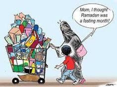 ramadan funny photos 2015