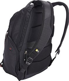 Case Logic Evolution Deluxe Backpack for Laptops and Tablets (BPED-115) -  - $49.40