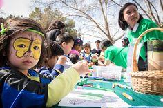 Thanksgiving Crafts for Kids - kids crafts #thanksgivingcraftsforkids #kidscrafts #handturkey #pilgrimcrafts #indiancrafts