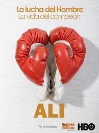 PUBLICIDAD METAFÓRICA 9 : en esta publicidad da a entender la vida del luchador tanto su trabajo los guantes y el corazón su vida