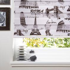 CODE P 90 Zebra Blinds, Home Decor, Decoration Home, Room Decor, Home Interior Design, Home Decoration, Interior Design