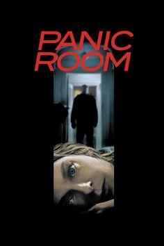 Panic Room: