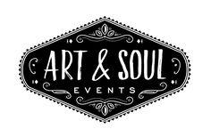 Art & Soul Events
