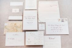 Romantic-Rose-Gold-Wedding-Invitations-Gus-and-Ruby-Letterpress