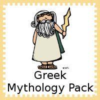 Exploring Greek Mythology – Poppin Book Nook - with Free Greek Mythology Pack… Mythology Books, Greek Mythology, Genre Study, Greek History, History Classroom, Greek Words, Story Of The World, Greek Art, Book Nooks