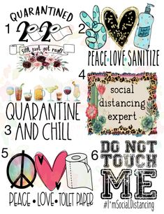 Free Adult Coloring Pages, School Signs, Cricut Tutorials, Last Day Of School, Cricut Creations, Silhouette Projects, Happy Planner, Cricut Design, Peace And Love