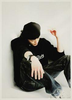 jin my love
