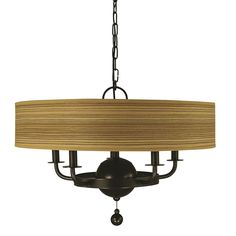 Shop for Framburg 4465 Meridian 5 Light Wide Drum Chandelier. Get free delivery On EVERYTHING* Overstock - Your Online Ceiling Lighting Store! Chandeliers, Dining Chandelier, 5 Light Chandelier, Contemporary Light Fixtures, Modern Lighting, Antique Brass Chandelier, Lighting Store, How To Make Light, Drum Shade