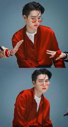 Applis Photo, Bts Photo, Foto Bts, Bts Boys, Bts Bangtan Boy, Bts Jimin, Min Yoongi Bts, Min Suga, Min Yoonji