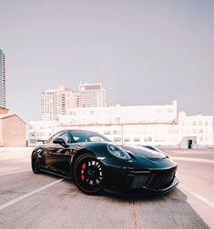 9II Porsche