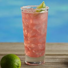 Pink Cadillac by Margaritaville