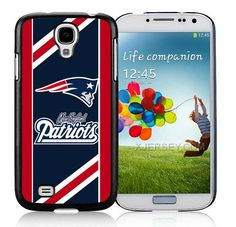 http://www.xjersey.com/nflnewenglandpatriots1samsungs49500phonecase.html Only$19.00 NFL-NEW-ENGLAND-PATRIOTS-1-SAMSUNG-S4-9500-PHONE-CASE #Free #Shipping!
