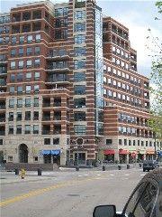 Lodo+Luxury+CondoVacation Rental in Denver from @HomeAway! #vacation #rental #travel #homeaway