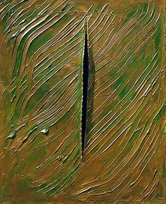 Art Walk, 21st Century, Sculpture Art, Art Photography, Plant Leaves, Artsy, Plants, Mixed Media, Paintings