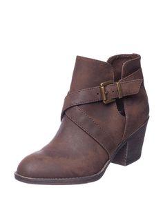 Shop today for Rocket Dog Sasha Heeled Boots