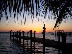 Siesta Key sunrise - 12/20/12. Taken by Charlie Garrett.