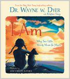 I Am, #libro para #niños #books #children