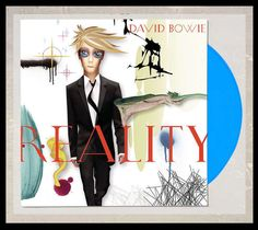 Still sealed limited edition and official BLUE COLOR VINYL variant. RECORD = SEALED (image above is example of variant.your copy will arrive still sealed). | eBay!