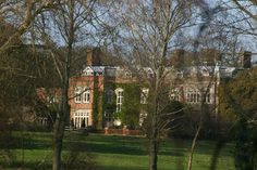 Midsomer Murders - Grand Houses (6) Midsomer Murders, Grand Homes, Den, Gazebo, Houses, Outdoor Structures, House Styles, Homes, Kiosk