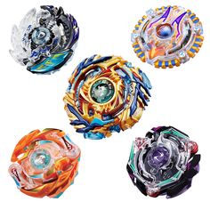takara tomy beyblade burst b 98 arc bahamut 2b at atomic driver usa bey only beyblade burst. Black Bedroom Furniture Sets. Home Design Ideas