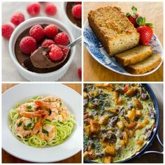 Top 10 Cook Eat Paleo recipes of 2013
