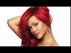 Afrojack ft. Rihanna - Policeman ft. Major Lazer (New Track 2015)