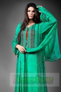 www.pakistanfashionmagazine.com/dress/ladies-formal-dresses/formal-dresses-collection-2013-by-zauk-passion-for-fashion.html