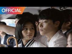 [응답하라 1988 Part 3] 오혁 (OH HYUK) - 소녀 (A Little Girl) MV - YouTube