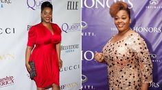 Jill Scott Recent Weight Loss The best place to find how to have joyful life! http://myhealthplan.net