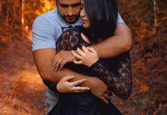 #amor #outono #fotografia #inspirações #casal #casais #ensaio #ensaiofotografico #prewedding