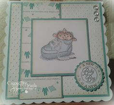 paulaholifieldcrafts.blogspot.co.uk,  house mouse stamp - cosy toes