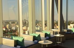 Baruri, restaurante si terase de unde vezi Bucurestiul de sus - http://localuriinbucuresti.ro/baruri-restaurante-si-terase-de-unde-vezi-bucurestiul-de-sus/