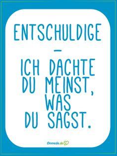 Onmeda - für meine Gesundheit! (scheduled via http://www.tailwindapp.com?utm_source=pinterest&utm_medium=twpin&utm_content=post124354775&utm_campaign=scheduler_attribution)