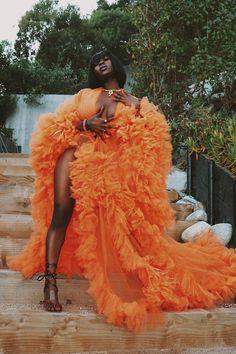 Trend Fashion, Fashion Killa, Girl Outfits, Cute Outfits, Fashion Outfits, Black Girl Magic, Black Girls, Black Girl Aesthetic, My Black Is Beautiful