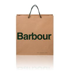 luxury carrier bags - Google Search