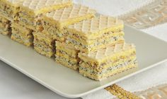 Prajitura furnicuta Indian Food Recipes, My Recipes, Sweet Recipes, Baking Recipes, Cake Recipes, Dessert Recipes, Recipies, Romanian Desserts, Romanian Food